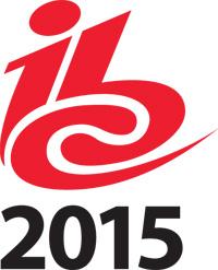 ibc2015_logo